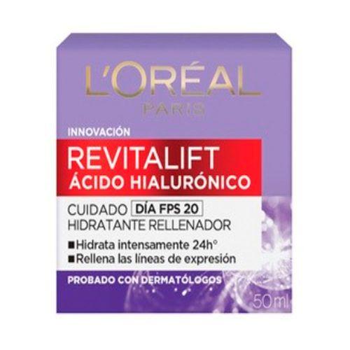 Cuidado-Personal_Belleza_Loreal_Pasteur_504490_unica_1.jpg