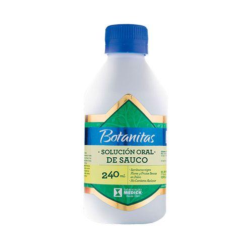 Salud-y-Medicamentos_Medicina-Alternativa_Botanitas_Pasteur_219010_frasco_1.jpg