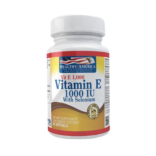 Salud-y-Medicamentos_Nutricion_Healthy-america_Pasteur_861042_frasco_1.jpg