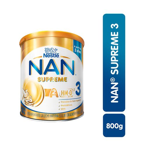 Bebes_Alimentacion-Bebe_Nan_Pasteur_233010_lata_1.jpg