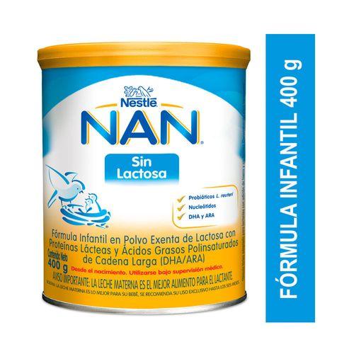 Bebes_Cuidado-del-bebe_Nan_Pasteur_233075_lata_1.jpg