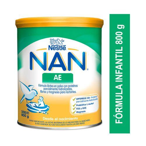 Bebes_Cuidado-del-bebe_Nan_Pasteur_233136_lata_1.jpg