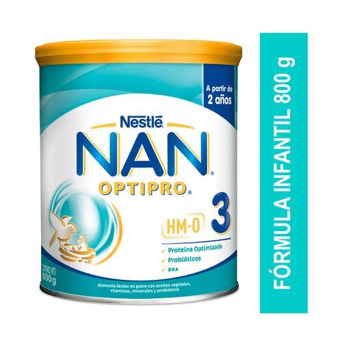 Bebes_Cuidado-del-bebe_Nan_Pasteur_233548_lata_1.jpg