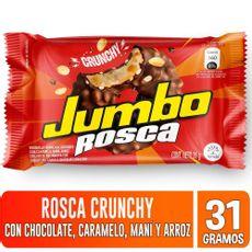 JUMBO-ROSCA-CRUNCHY-BOLSA-31G