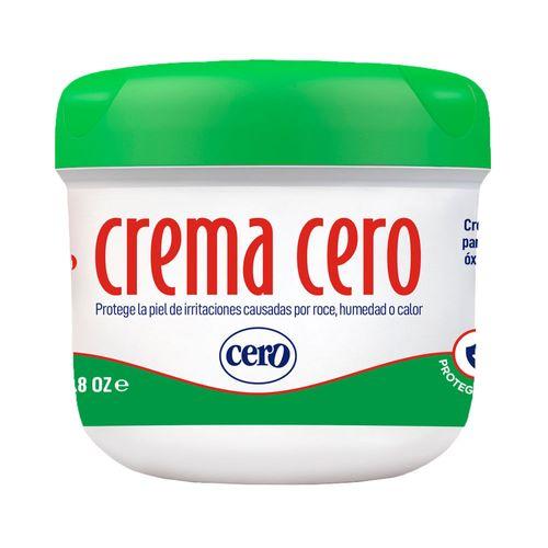 Bebes_Cuidado-del-bebe_Cero_Pasteur_079004_pote_1.jpg