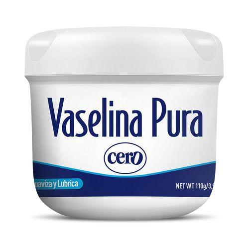 Bebes_Cuidado-del-bebe_Cero_Pasteur_079015_pote_1.jpg
