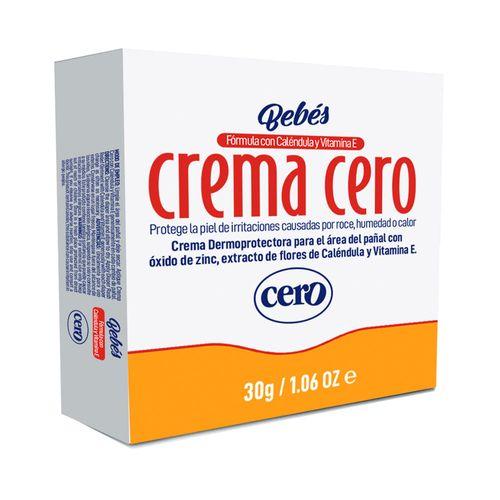 Bebes_Cuidado-del-bebe_Cero_Pasteur_079098_caja_1.jpg