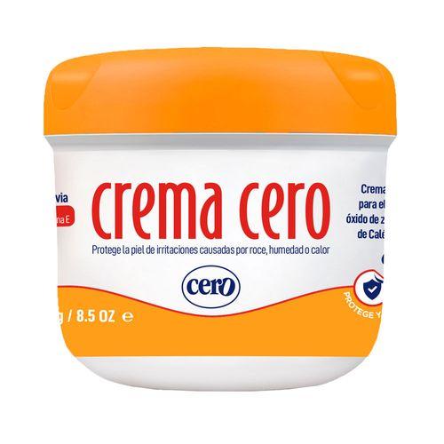 Bebes_Cuidado-del-bebe_Cero_Pasteur_079106_pote_1.jpg
