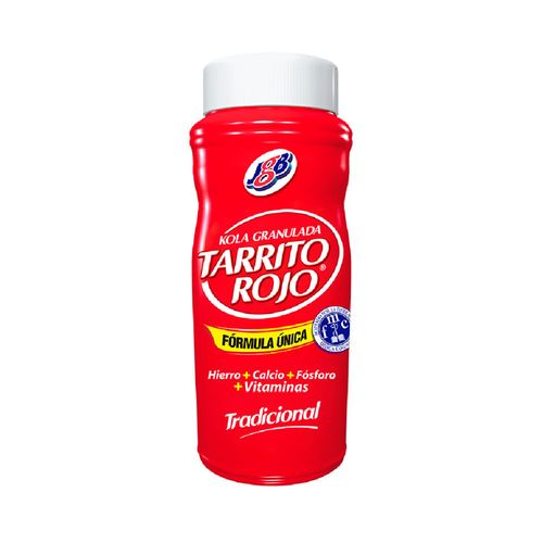 Salud-y-Medicamentos_Nutricion_Tarrito-rojo_Pasteur_161045_frasco_1.jpg