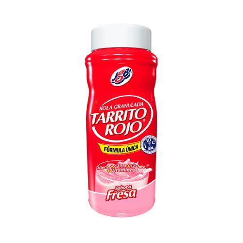 Salud-y-Medicamentos_Nutricion_Tarrito-rojo_Pasteur_161416_frasco_1.jpg