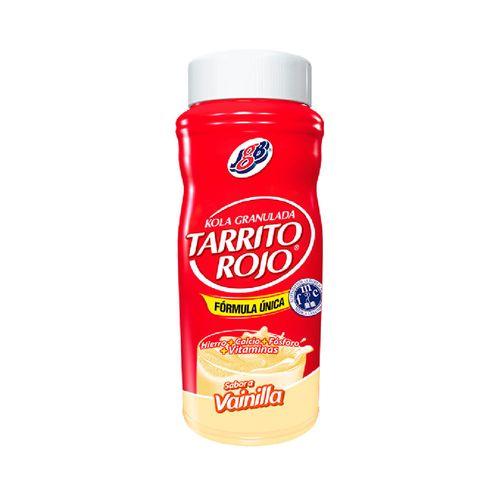Salud-y-Medicamentos_Nutricion_Tarrito-rojo_Pasteur_161418_frasco_1.jpg