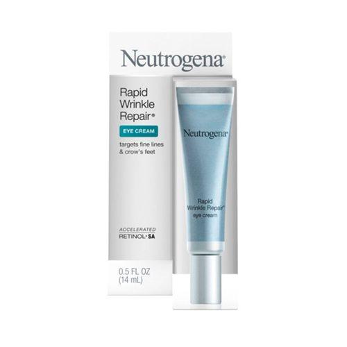 Dermocosmetica_Facial_Neutrogena_Pasteur_176016_caja_1.jpg