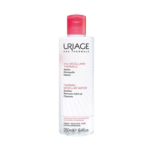 Dermocosmetica-Limpieza-y-desmaquillante_Uriage_Pasteur_647805_frasco_1