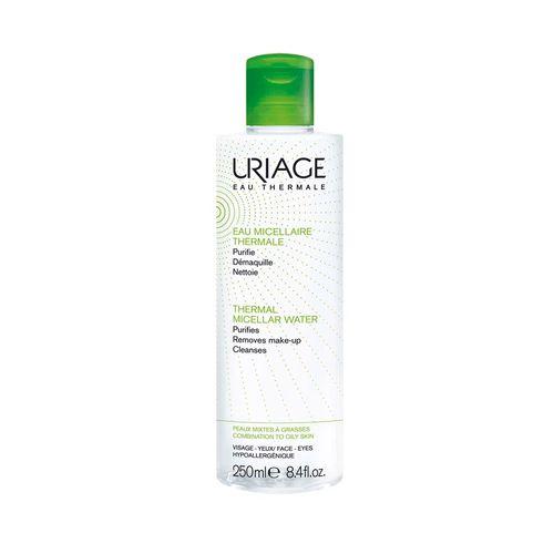 Dermocosmetica-Limpieza-y-desmaquillante_Uriage_Pasteur_647806_frasco_1