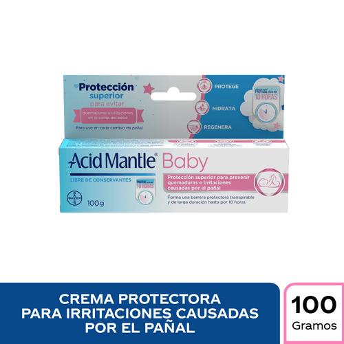 Bebes_Cuidado-del-bebe_Acid-mantle_Pasteur_024108_tubo_1.jpg