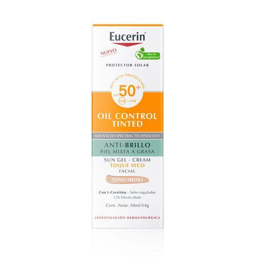 Dermocosmetica_Facial_Eucerin_Pasteur_034867_caja_1.jpg