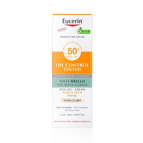 Dermocosmetica_Facial_Eucerin_Pasteur_034868_caja_1.jpg
