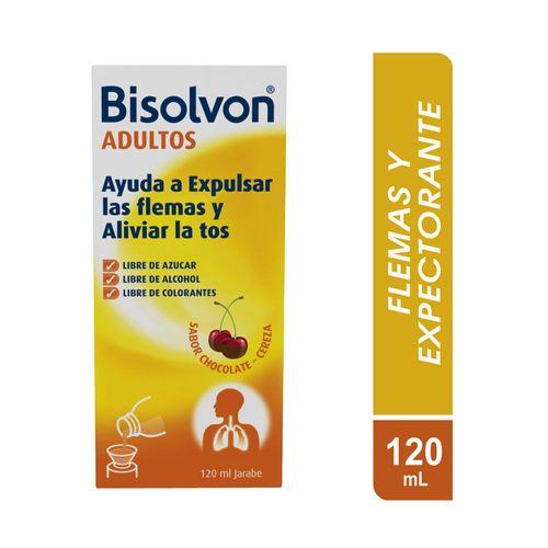 Salud-y-Medicamentos_Medicamentos_Bisolvon_Pasteur_041005_frasco_1.jpg