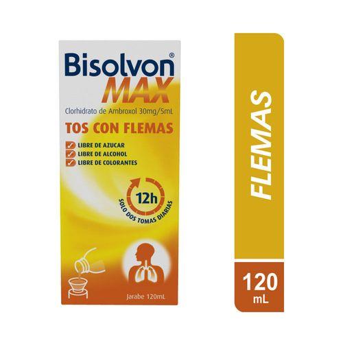 Salud-y-Medicamentos_Medicamentos_Bisolvon_Pasteur_041051_frasco_1.jpg