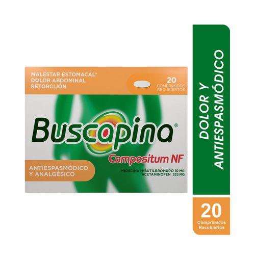 Salud-y-Medicamentos_Medicamentos-formulados_Buscapina_Pasteur_041065_caja_1.jpg