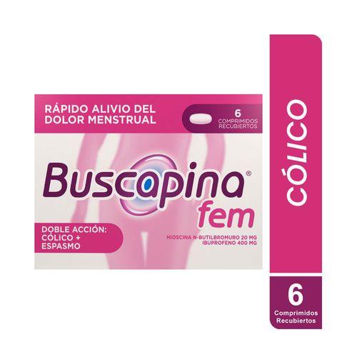 Salud-y-Medicamentos_Medicamentos-formulados_Buscapina_Pasteur_041069_caja_1.jpg