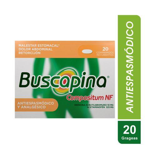 Salud-y-Medicamentos_Medicamentos-formulados_Buscapina_Pasteur_041072_caja_1.jpg