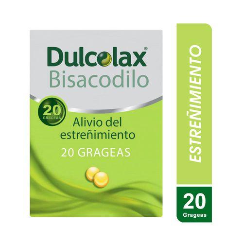 Salud-y-Medicamentos_Medicamentos_Dulcolax_Pasteur_041143_caja_1.jpg