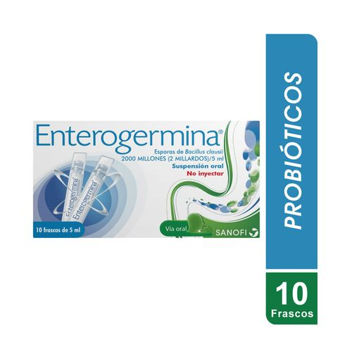 Salud-y-Medicamentos_Medicamentos_Enterogermina_Pasteur_137175_caja_1.jpg