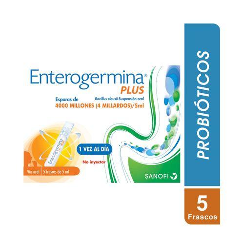 Salud-y-Medicamentos_Medicamentos_Enterogermina_Pasteur_377184_caja_1.jpg
