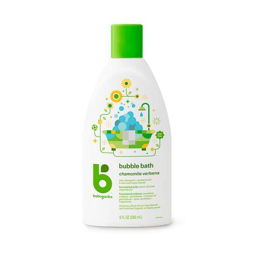 Bebes_Higiene-del-Bebe_Babyganics_Pasteur_1251002_frasco_1.jpg