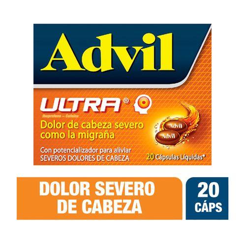 Salud-y-Medicamentos_Medicamentos_Advil_Pasteur_139016_caja_1.jpg