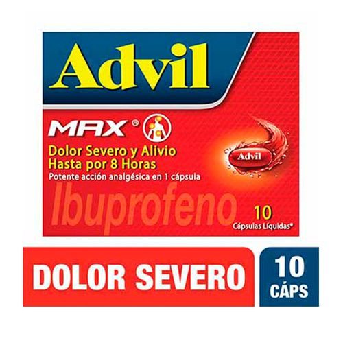 Salud-y-Medicamentos_Medicamentos_Advil_Pasteur_139055_caja_1.jpg