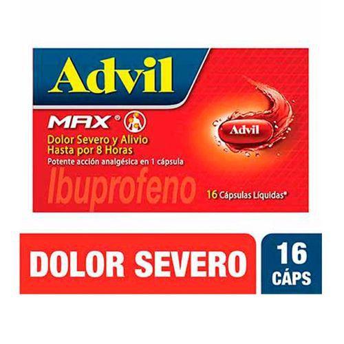 Salud-y-Medicamentos_Medicamentos_Advil_Pasteur_139057_caja_1.jpg
