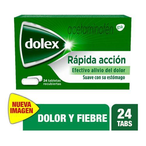 Salud-y-Medicamentos_Medicamentos_Dolex_Pasteur_347142_caja_1.jpg