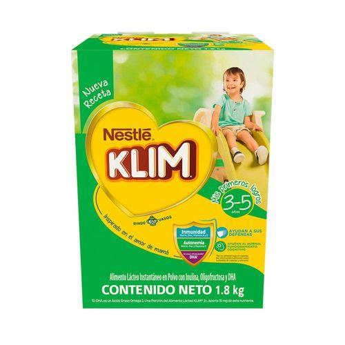 Bebes_Alimentacion-Bebe_Klim_Pasteur_056003_caja_1.jpg
