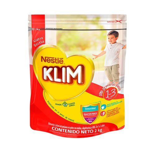 Bebes_Alimentacion-Bebe_Klim_Pasteur_056033_bolsa_1.jpg