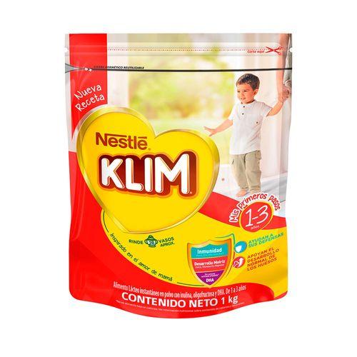 Bebes_Alimentacion-Bebe_Klim_Pasteur_056425_bolsa_1.jpg