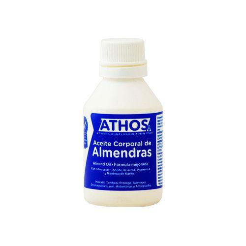 Salud-y-Medicamentos_Droga-blanca_Athos_Pasteur_710060_unica_1.jpg