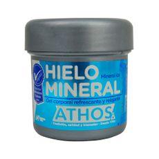 Cuerpo-Sano_Proteinas-y-Suplementos_Athos_Pasteur_982002_pote_1.jpg