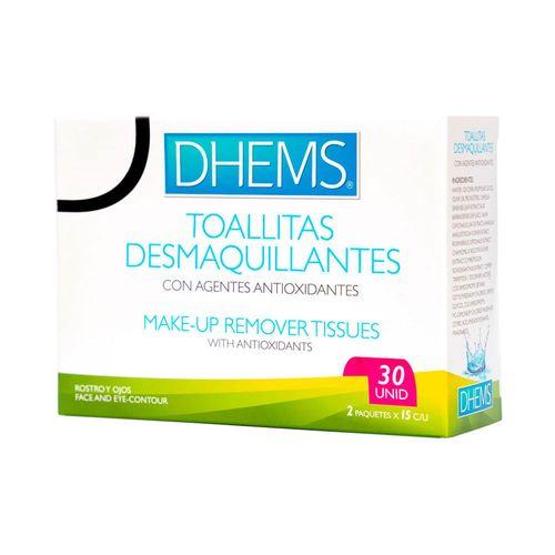 Dermocosmetica_Facial_Dhems_Pasteur_270152_bolsa_1.jpg