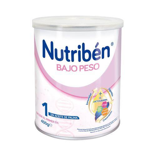 Bebes_Cuidado-del-bebe_Nutriben_Pasteur_894102_lata_1.jpg