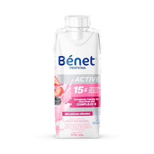 Salud-y-Medicamentos_Nutricion_Benet_Pasteur_531018_caja_1.jpg