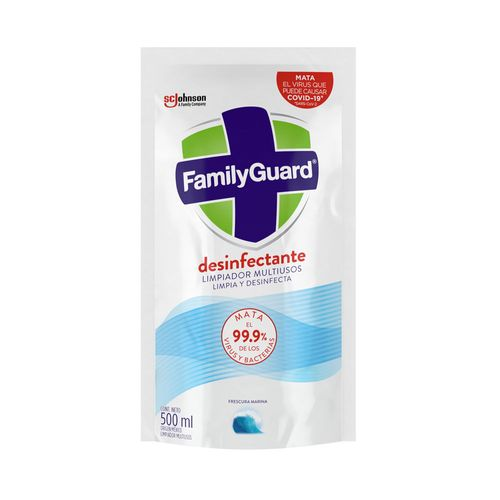 Hogar_Aseo-del-Hogar_Family-guard_Pasteur_744056_unica_1.jpg